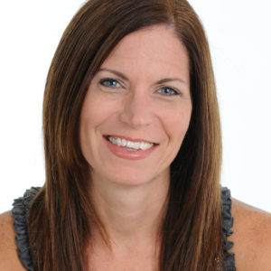Lori Frazer