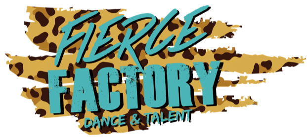 Fierce Factory Dance & Talent | Missouri City Dance Studio Sugar Land Dance Studio