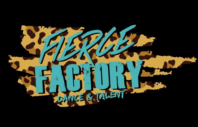 Fierce Factory Dance & Talent | Missouri City Dance Studio Sugar Land Dance Studio
