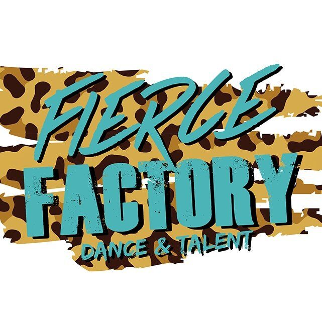 Fierce Factory Dance & Talent